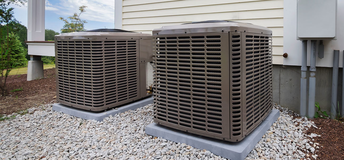 HVAC Contractor Freehold NJ | Coastal Refrigeration Corp
